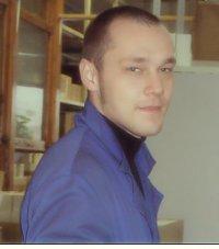 Роман Буданов