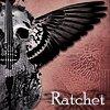 Ratchet Grandes