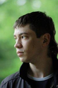 Вадим Козловцев