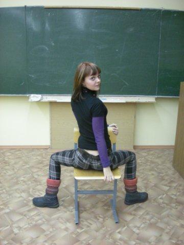 http://cs279.vkontakte.ru/u1815728/9031778/x_fad5321e.jpg