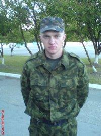 Артур Халабуда, 22 февраля 1987, Киев, id18652537