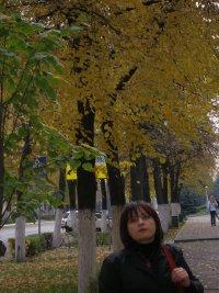 Людмила Лапшинова, Саранск