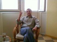 Роман Сиренко, 13 марта , Киев, id29696801