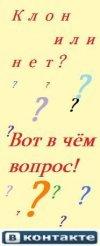Зарина Абдулхатова, 28 сентября 1987, Уфа, id40006301
