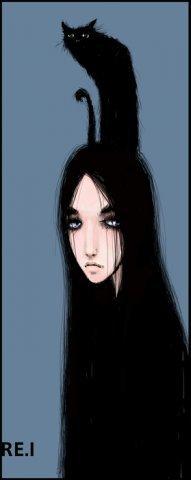 Alice Wongraven