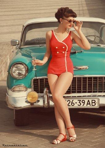 http://cs279.vkontakte.ru/u5669304/61310425/x_ad6ebb14.jpg