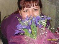 Елена Цисун, 2 февраля , Красноярск, id75831557