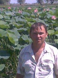 Валерий Лысаков, 10 января , Астрахань, id77777987