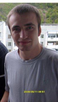 Кирилл Гриценко, Ставрополь