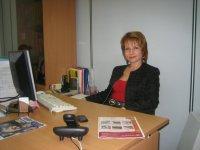 Наталья Голубева, 31 декабря 1974, Санкт-Петербург, id91812612