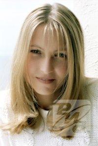 Галина Лазор, 10 мая 1995, Владивосток, id92494309