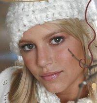 Алиса Маликова