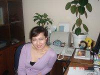 Saule Tyulyubaeva, Семей