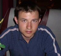 Андрей Дуков