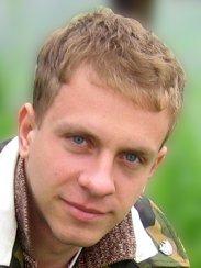 Павел Смелов