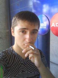 Евгений Коротеев, Кентау