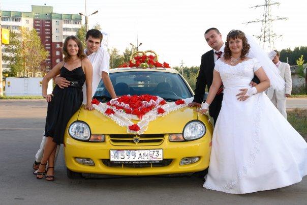 http://cs28.vkontakte.ru/u257716/3283772/x_1a7516ed2b.jpg