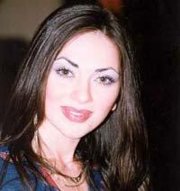 Саида Магомедова, Махачкала