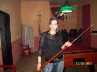 Alina Lew4enko