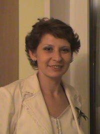 Людмила Лейман, 1 октября , Камышин, id20044095