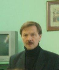 Михаил Балашов, 25 июня 1989, Красноярск, id20306288