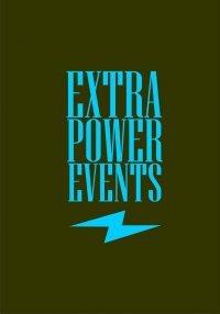 Extrapower Events, 26 марта 1980, Санкт-Петербург, id48051811