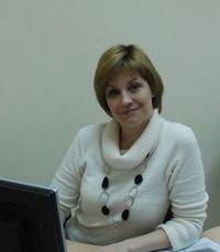 Евгения Малюкова