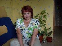 Валентина Жукова, 26 февраля 1966, Рязань, id7281761