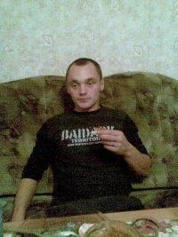 Олег Кислый, 5 августа , Новосибирск, id81396786