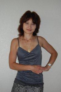 Ксения Дмитриенко, San Antonio