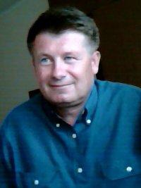 Іван Шмігель, 8 июля 1959, Червоноград, id94114331