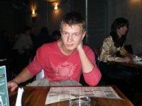 Anton Samohin
