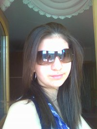 Заришка Хадикова