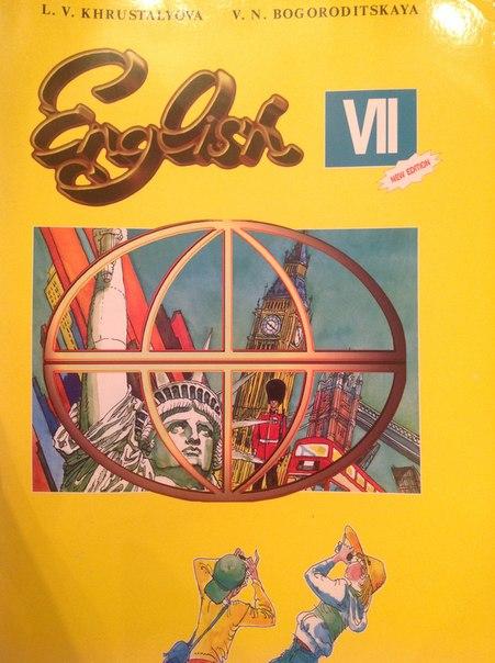Учебник По Алгебре Алимов 10 -11 Класс Онлайн