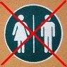 АНТИСЕКСИЗМ: против дискриминации по половому пр