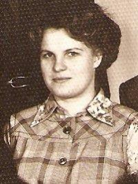 Ирина Бабаян, Хатукай