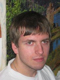 Андрей Андрейчук