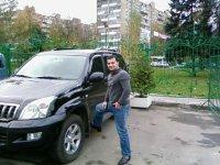 Эльшан Гасанов, Сабирабад