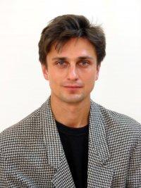 Андрій Бобик