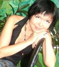 Дарья Муравьева