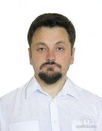 Сергей Голованов, Саранск