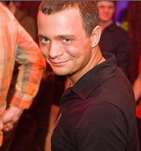 Алексей Лёхин