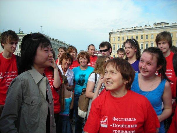 Школа Москвиной, парное катание (Санкт-Петербург, Россия) - Страница 14 FXx8HYqfRow