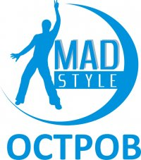 Madstyle Ostrov