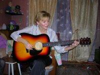 Ирина Бойцева (Журавлева), Петрозаводск