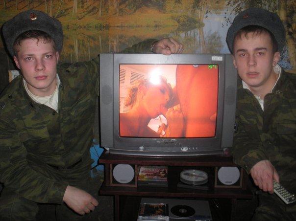 миша лев 29.07.1982 екатеринбург знакомства
