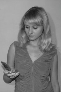 Смирнова Катюнчик, 9 сентября , Санкт-Петербург, id13014375