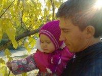 Дмитрий Гладышев, 13 ноября , Киев, id20524172