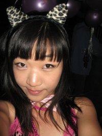 <b>Chohee Lee</b> - a_bb09d59b