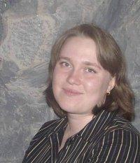 Светлана Колышкина